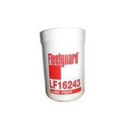 Filtr oleju LF 16243