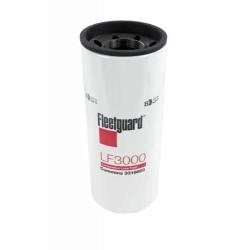 Filtr oleju LF 3000
