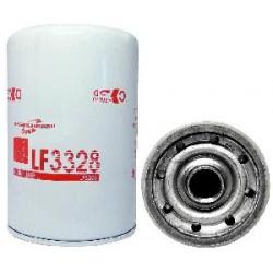 Filtr oleju LF 3328