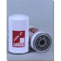 Filtr oleju LF 3331
