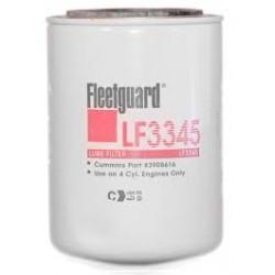 Filtr oleju LF 3345
