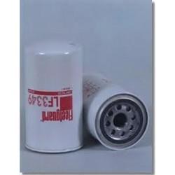 Filtr oleju LF 3349