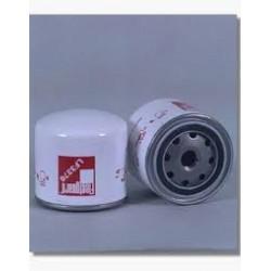 Filtr oleju LF 3376