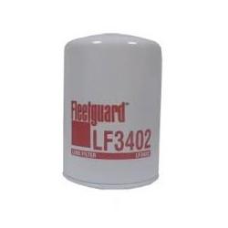 Filtr oleju LF 3402