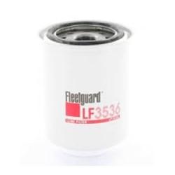 Filtr oleju LF 3536