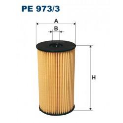 Filtr paliwa PE 816/7