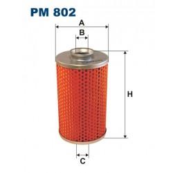 Filtr paliwa PE 816/9