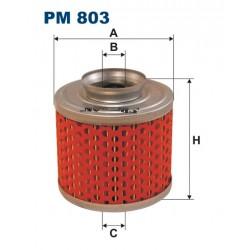 Filtr paliwa PE 816/10
