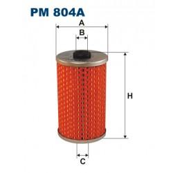 Filtr paliwa PE 816/11