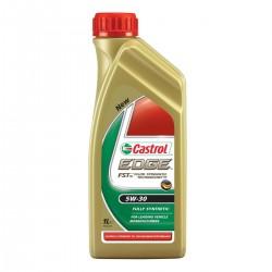 Castrol EDGE 5W30 1L