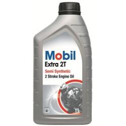 Mobil 2T