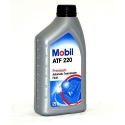Mobil ATF 1L