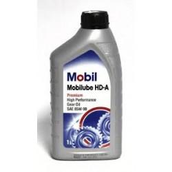 Mobil HD-A 1L