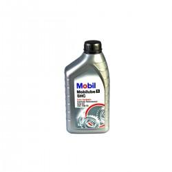 Mobil SHC 1L