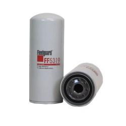 Filtr paliwa FF 5319