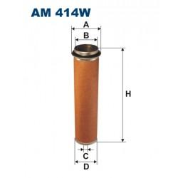 Filtr powietrza AM 414W