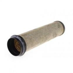 Filtr powietrza AF 1842