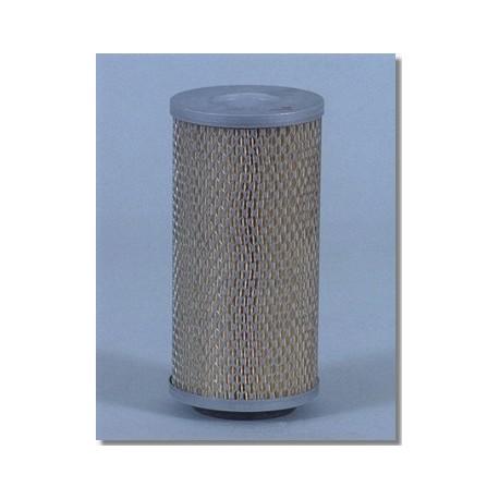 Filtr powietrza AF 4066
