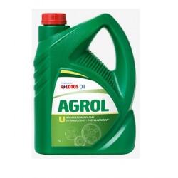 Lotos AGROL U 5L