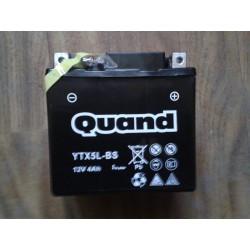 YTX5L-BS QUAND