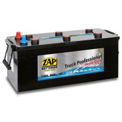ZAP Piastów  170Ah 950A Truck Professional HD